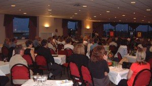 bridgwater_college_conference1