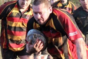 2013/14 3rd XV fixtures announced!
