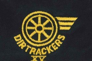 BARFC Dirtrackers 7, Morganians RFC 19 (05/04/14)