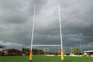 B&A RFC 17, St Austell RFC 22 (26/10/13)