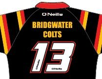 Colts in Cup Quarter Final Clash…..