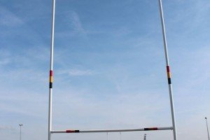 BARFC 3rds, 25 Somerton 19 (06/10/14)