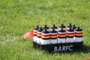 Avonmouth Old Boys 32, BARFC 30 (20/09/14)