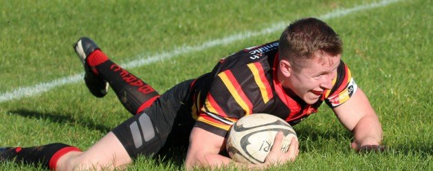 Wells RFC 16, BARFC 29 (04/10/14)