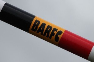 Wiveliscombe Colts 5, BARFC Colts 10 (25/10/14)