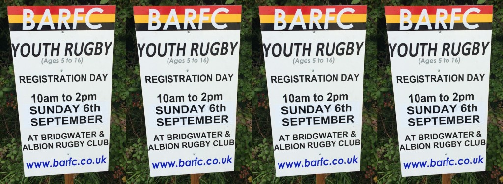 Youth-Rugby-BARFC