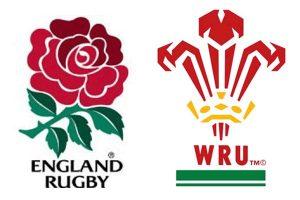 BARFC host England v Wales