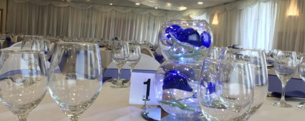 Sedgemoor Excellence Awards