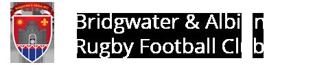 Bridgwater Rugby
