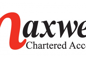 """Maxwells Sponsored Match – Bridgwater & Albion v Newent – 14 March"