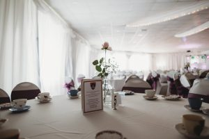 wedding Bridgwater