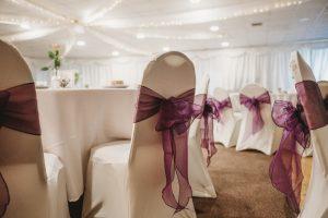 wedding Bridgwater