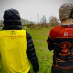 Youth Rugby's Back & Free Trial